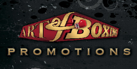 Art of Boxing Promotions