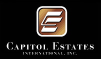 Capitol Estates International