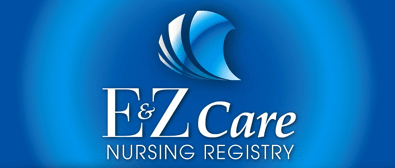 EZ Care Nursing Registry