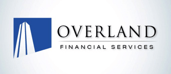 Overland Financial Services