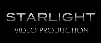 Starlight Video Production
