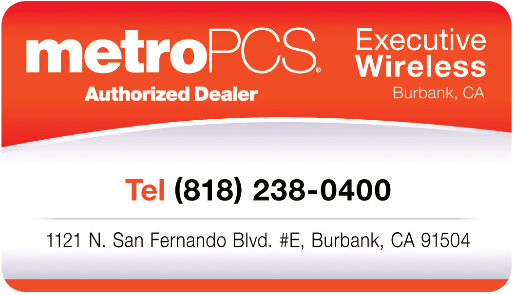 Metropcs business card design and printing 1121 n san fernando metropcs business card design and printing 1121 n san fernando blvd burbank ca reheart Images